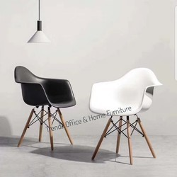 Designer chair 620A