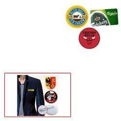 Promo Badges for Promotion