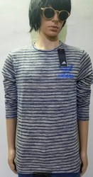 Men''S Branded Casual T Shirts