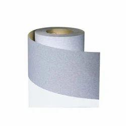 Highly Flexible Silicon Carbide Abrasive Paper