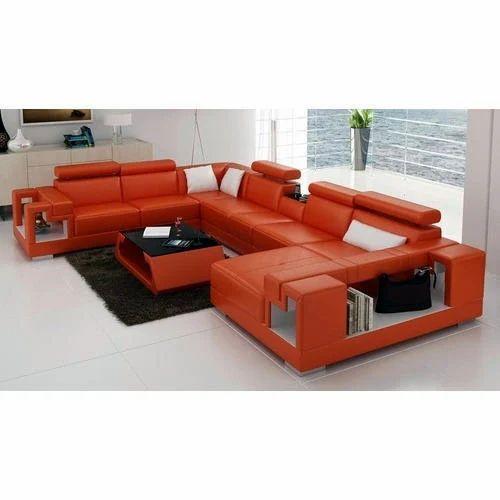 Corner Storage Sofa Set At Rs 87000 Piece Corner Sofa Sets Id