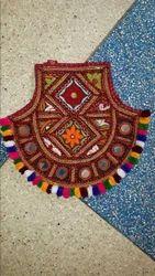Fancy Handicraft Bag
