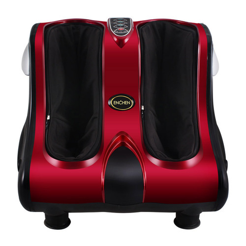Manufacturer Of Massage Chair Amp Massage Bed By Pressotherm