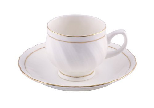 cup and plate at rs 2500 set s cha cups chai cups chai ke cup