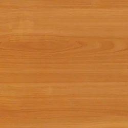 Nox Floor Tile