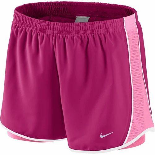 brand new aa839 856b2 Men Colored Sports Shorts