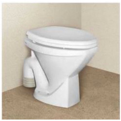 Flush Toilet At Best Price In India