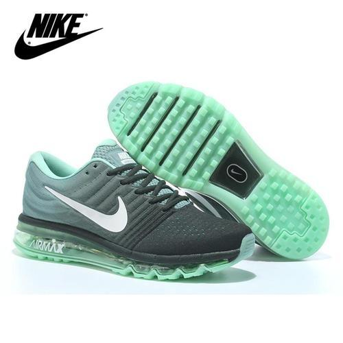 the best attitude 130c7 6ff33 Running Shoes Light Green Nike Sports Shoes at Bootery In