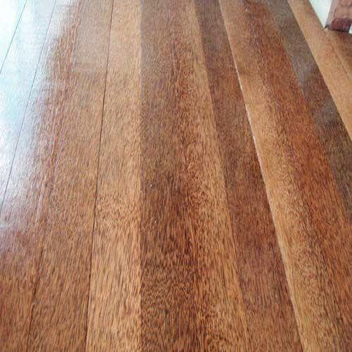 Accord Floors Coconut Wood Flooring 21 Mm Rs 300 Square Feet Id