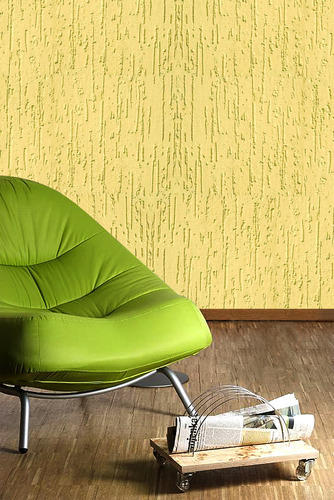 Dubond Interior Wall Texture, For Roller, Packaging Type: Bag
