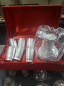 General Silver Items