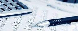 Audit Management Services