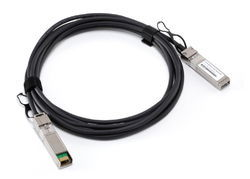 SFP Direct Attach Cable
