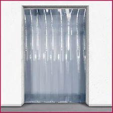 PVC Flap Door & PVC Flap Doors Manufacturers Suppliers \u0026 Wholesalers