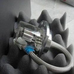 Shimadzu D2 Lamps