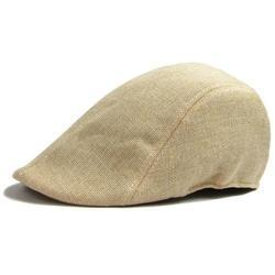 Golf Caps at Best Price in India eaaeda6f5d7