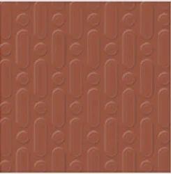 Chocolate Designer Tiles