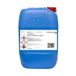 Boiler Antifoam Agent