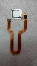 Mobile Phone Parts, All Model Aveleble