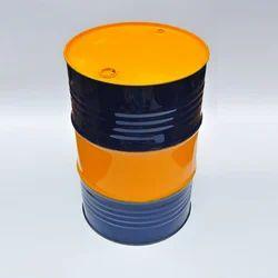 210 Litre Tighthead Barrel - 18 kg
