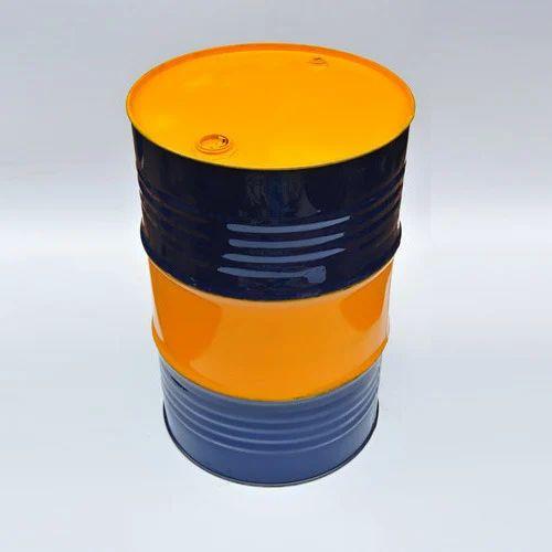 Tight Head Barrel 210 Litre Tighthead Barrel 18 Kg