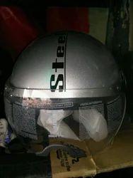 Driving Helmets In Gurgaon ड्राइविंग हेलमेट गुडगाँव