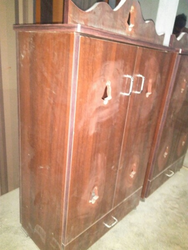 Pooja Cupboard Suppliers Amp Manufacturers In India