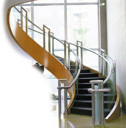 Stainless Steel Railing - Home Stainless Steel Railing ...