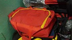 Travling Bag