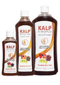 Kalp Women Herbal Shampoo And Conditioner, Pack Size: 500 Ml, Packaging Type: Bottle
