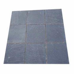 Slate N Green Slate Stone