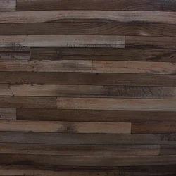 PVC Floor Mats