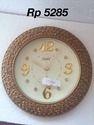 RP 5285 Wall Clock