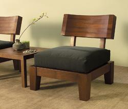 Superbe Solid Wood Framed Sofa At Rs 20000 /set | Wooden Sofa Set | ID: 12457670012