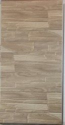 Brown Ceramic Wall Tiles