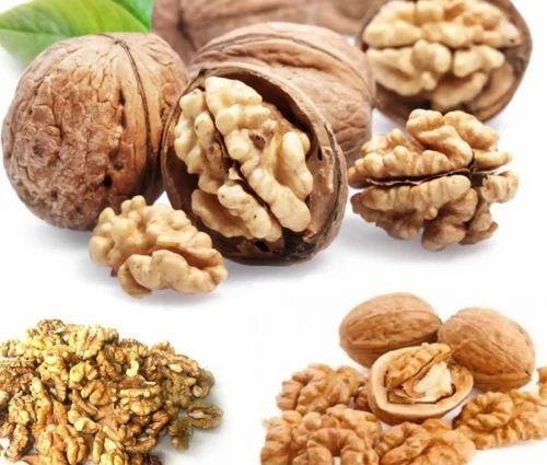 Wall Nut