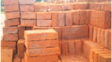 Red Bricks 10mm