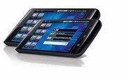 Ipod Mobile Repair Service