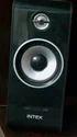 Intex Speaker