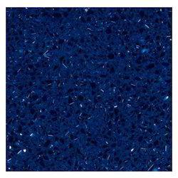 Starlight Blue Sapphire Marble