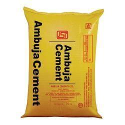 Construction Cement Cement Suppliers Cement Manufacturers