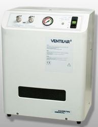 Medical Air Compressor Suppliers Amp Manufacturers In India