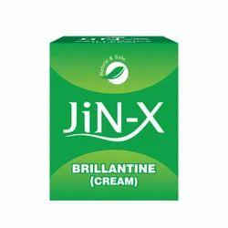 Skincare Rose Brilliantine Cream, Type Of Packaging: Bottle