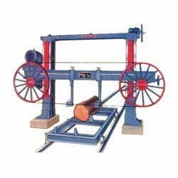 Cool Woodworking Machinery Manufacturers In Ahmedabad  Woodworking Plan