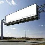 Corporate Hoarding Designing Service