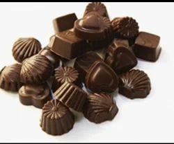 Homemade chocolate Yummy Chocolate
