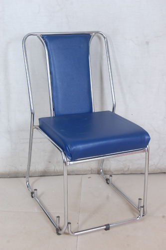 Tent furniture Transformable Banquet Chairs Rh Baby Child Banquet Chairs Banquette Chair Function Hall Chair Stackable