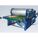 Flexo Double Color Printer
