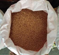 Marwari brand Wheat Sharbati, Pack Size: 30 Kg Bag