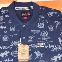 T Shirts in Saharanpur 761fa17897a5